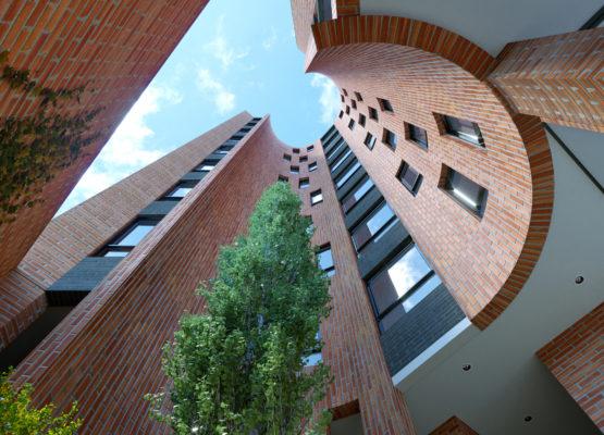 Edificio R1270_ingreso 2 - 1rev